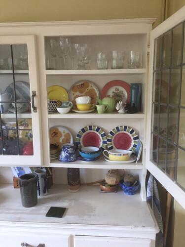 4 Dresser top door open-smallfile