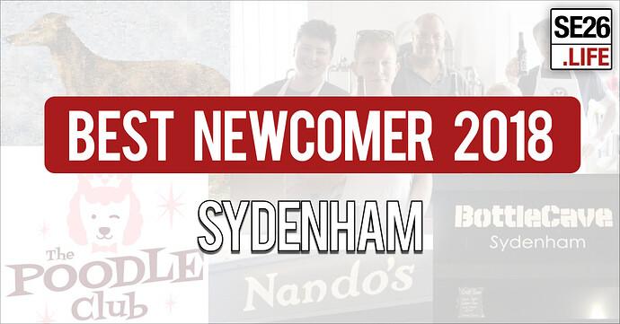 best-newcomer-2018