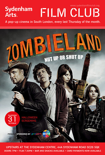 SYDARTS-WEBSITE_Zombieland%20(1)