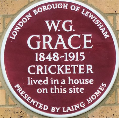 grace plaque.jpg